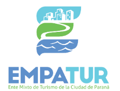 logo-empatur-180.png.pagespeed.ce.Y7uH3m9-KR (1)